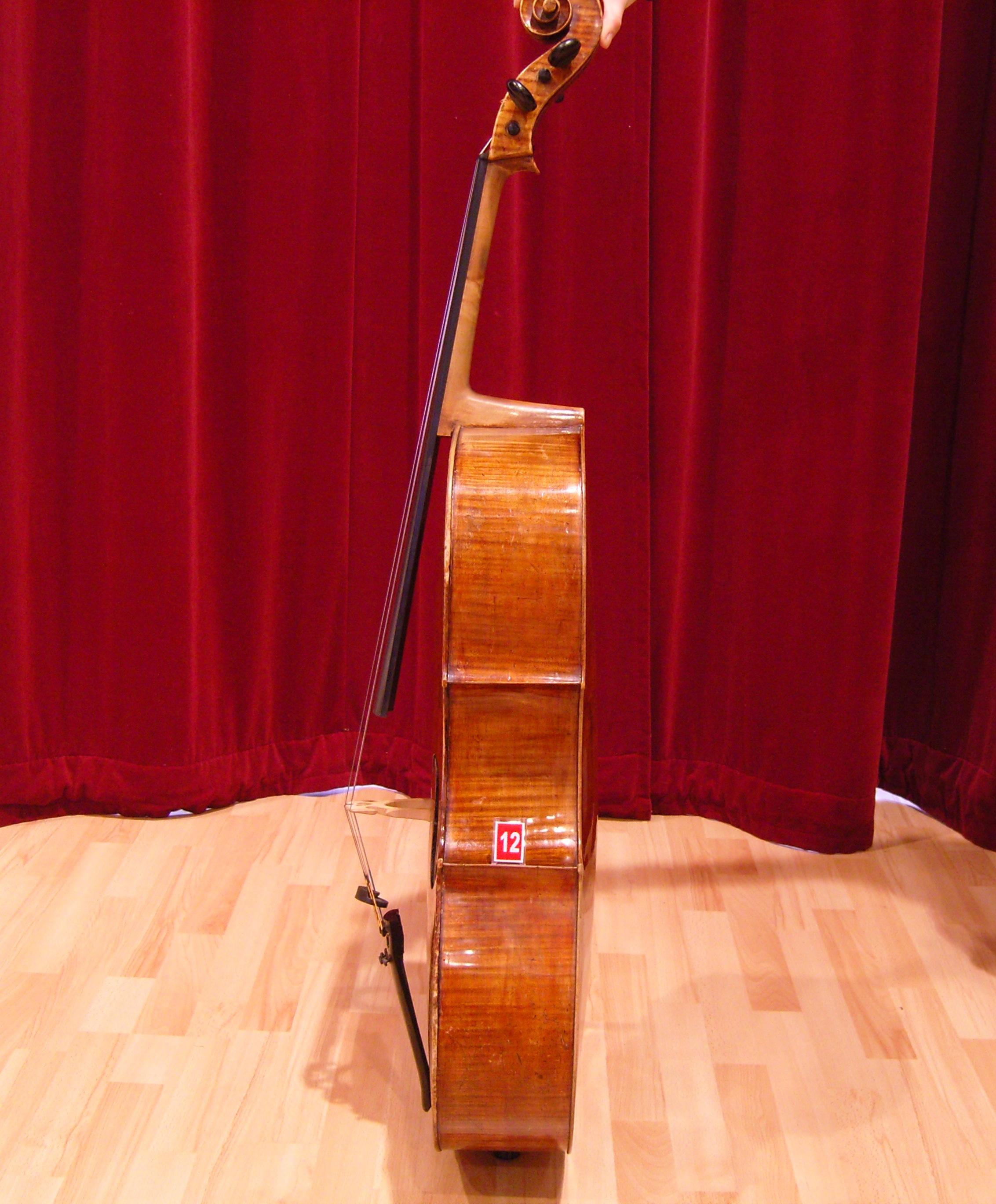 Hledame Nastroje Janackova Filharmonie Ostrava