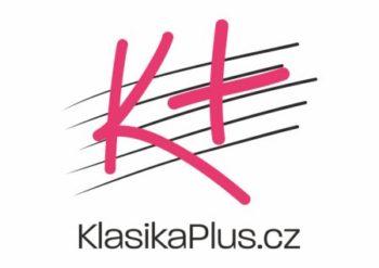 KlasikaPlus.cz