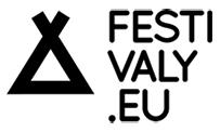 Festivaly.eu