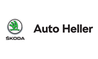 Auto Heller