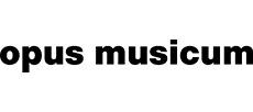 Opus Musicum