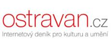 Ostravan