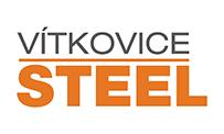 Vítkovice Steel