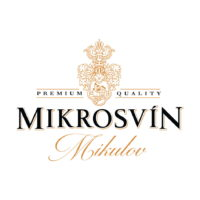 Mikrosvín Mikulov