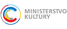 Ministersvo kultury