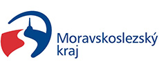 Moravskoslezský kraj