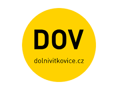 Dolní Vítkovice