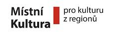 Mistnikultura.cz