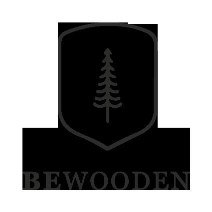 BeWooden Company s.r.o.