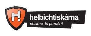 Tiskárna Helbich