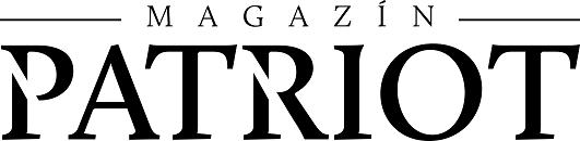 Magazín Patriot